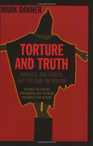 41KArQcY8gL Torture and Truth: America, Abu Ghraib, and the War on Terror