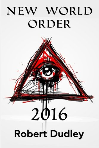 New World Order 2016