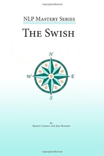 The Swish: An In Depth Look at this Powerful NLP Pattern (NLP Mastery)