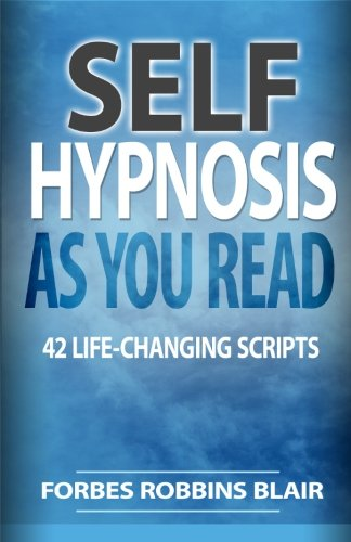 self hypnosis program