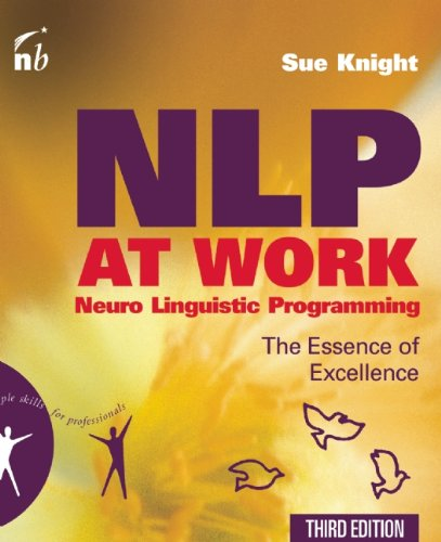 51XQ5Cxh94L NLP at Work: The Essence of Excellence, 3rd Edition (People Skills for Professionals)