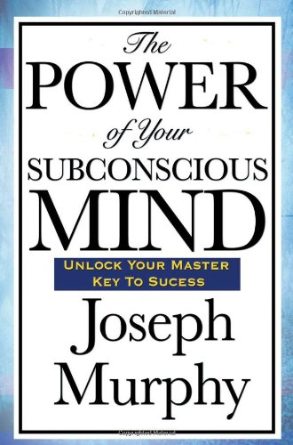 51iyMF6S4hL The Power of Your Subconscious Mind