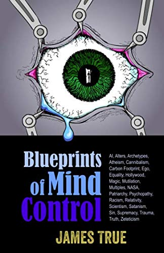 Blueprints of Mind Control