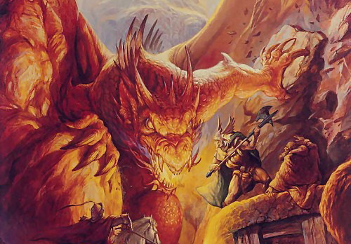 dungeons-and-dragons-rulebook-closeup[1]