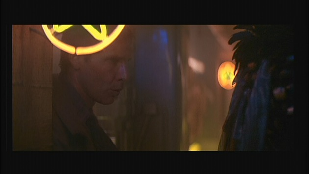 eye within a star Blade Runner: Indepth Esoteric Analysis