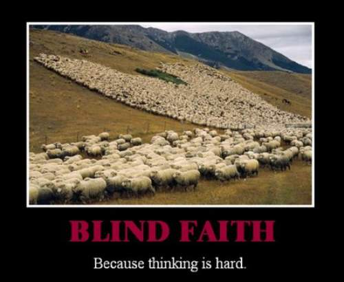 atheism_motivational_poster_12[1]