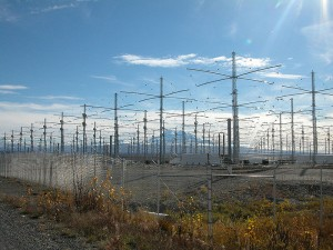 800px HAARP20l1 300x225 HAARP Plans For 2013   REVEALED!!
