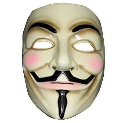 V for Vendetta The Revolutionary Speech Video 400x4001 V for Vendetta – The Revolutionary Speech (Video)