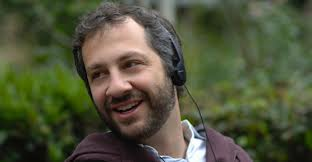 apatow1 Hollywoods Home Movies Portray Illuminati Nightmare