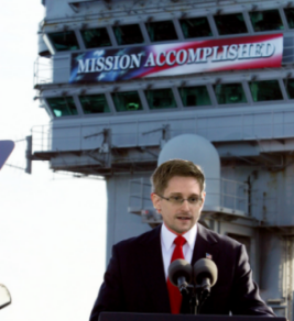 045-1225055234-Snwden-Mission-Accomplished[1]